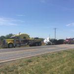 Wilson Wrecker Roadside & Towing Services